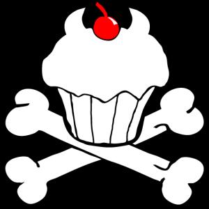 Hells Cupcakes